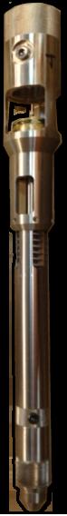Non-Explosive Gravity Bailer Systems